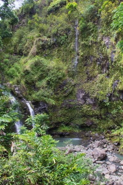 IMG 2871 400x600 Maui: Road to Hana