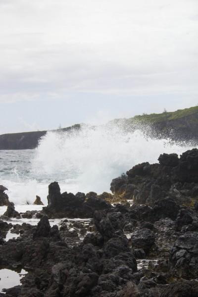 IMG 2833 400x600 Maui: Road to Hana
