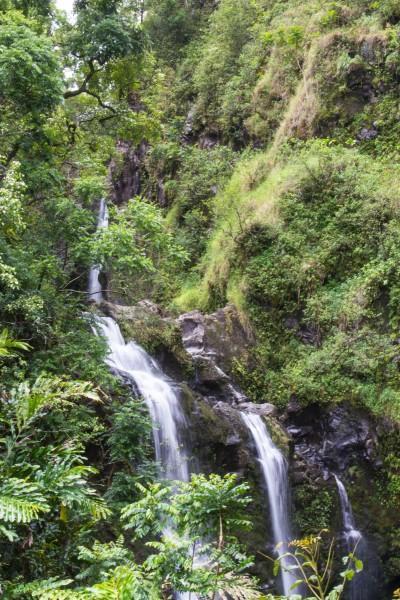 IMG 2864 400x600 Maui: Road to Hana