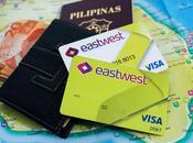 Travel with Debit Prepaid Card