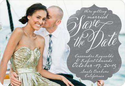 belluccia on wedding paper divas invite paperblog