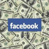 How to Earn Money through Twitter and Facebook