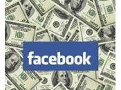 Earn Money Through Twitter Facebook