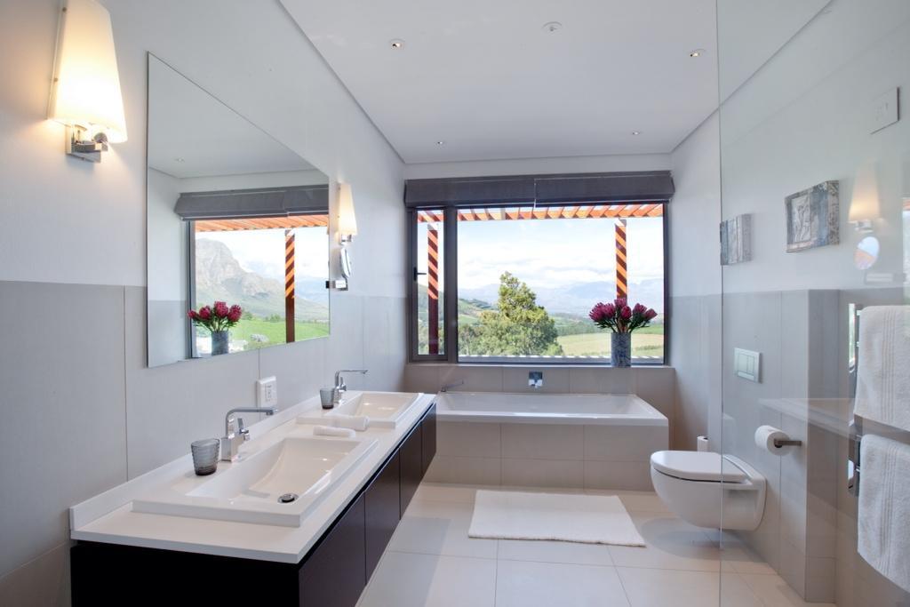 Clouds Estate Hotel In South Africa Hotel Design Paperblog