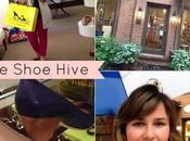 Stepping Style with Shoe Hive
