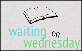 Waiting on Wednesday #47