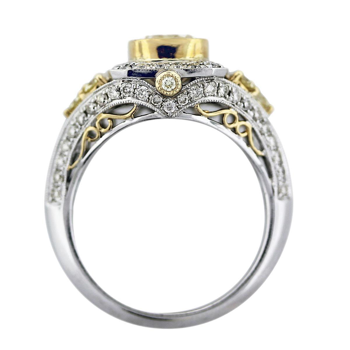 http://www.wonderjewelers.com