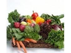 Nutritional Value Vegetables That Could Improve Your Health