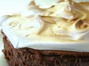 S'more's Cheesecake