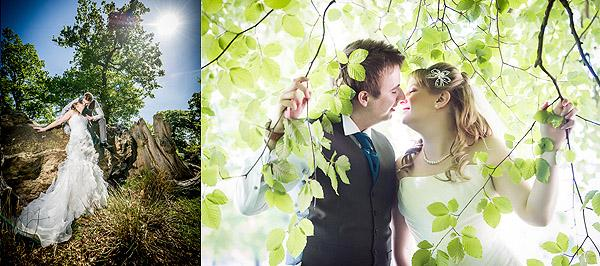 A New Sponsor Welcome For North West Wedding Photographers Pixies In The Cellar