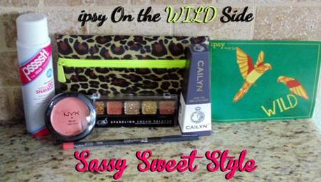 ipsy-on-the-wild-side-kit