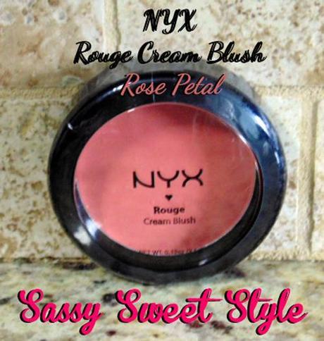 nyx-rouge-cream-blush-rose-petal