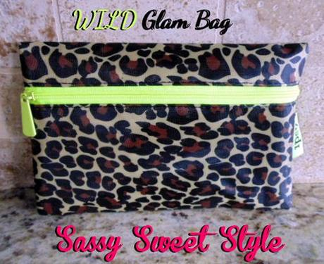 ipsy-on-the-wild-side-bag