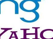Core Facts About Yahoo! Bing Network