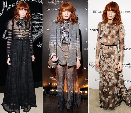 florence-welch-looks