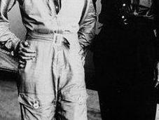 More Data Supports Theory That Amelia Earhart's Plane Been Found
