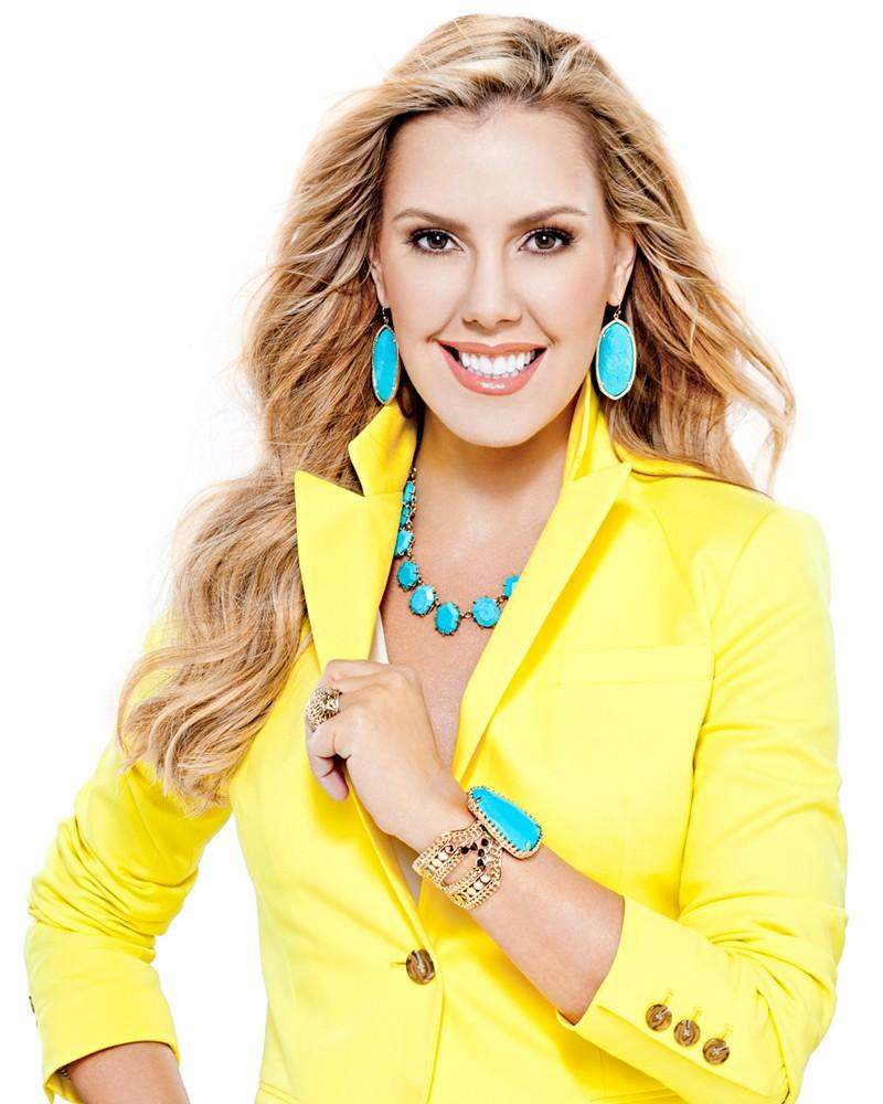 kendra scott designer costume jewelry fit for