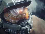 S&S; News: Halo Xbox Legitimate Entry Series Spencer