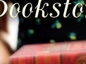 Book Review: Bookstore Deborah Meyler