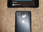 Android Phone Review Huawei Ascend G510