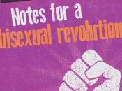 Amazing Bisexuality Book This Week!
