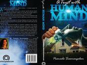 Book Review: Tryst with Human Mind