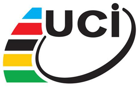 Preview calendar UCI World Cup 2014