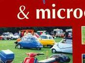 Scooters Microcars: Little Gems