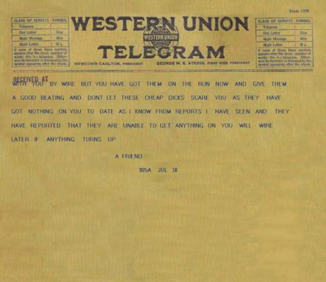 1923-nothing-on-you-telegram-page-2