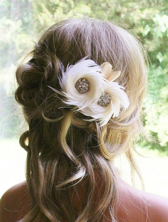 Very Best Wedding Hair Accessories Flowers 570 x 752 · 94 kB · jpeg
