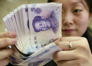 earn-money-of-china
