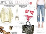 Coveted Classics: Classic Does Boho
