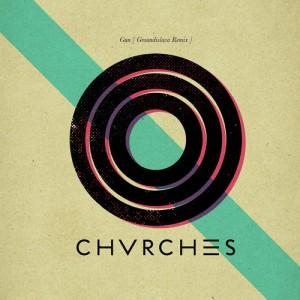 artworks 000051116837 3g3l7n t500x500 300x300 CHVRCHES   Gun (Groundislava Remix)