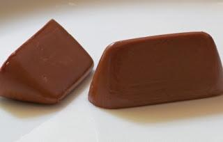 A Chocolate Battle