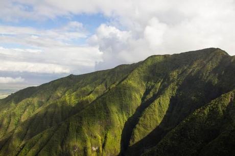 IMG 3059 650x433 Maui: Blue Hawaiian Helicopter Ride