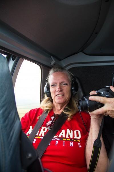 IMG 2991 400x600 Maui: Blue Hawaiian Helicopter Ride