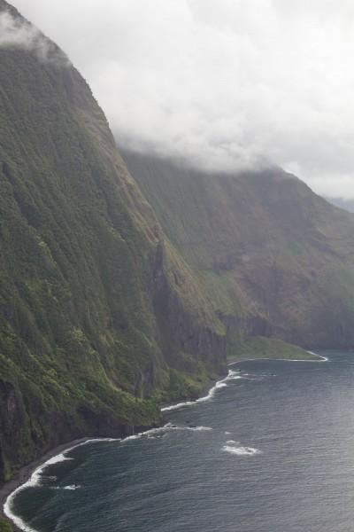IMG 3036 400x600 Maui: Blue Hawaiian Helicopter Ride