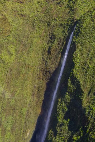 IMG 3013 400x600 Maui: Blue Hawaiian Helicopter Ride