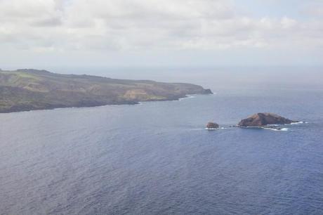 IMG 3020 650x433 Maui: Blue Hawaiian Helicopter Ride