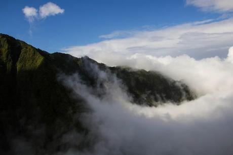 IMG 3054 650x433 Maui: Blue Hawaiian Helicopter Ride