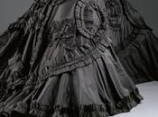 Dress Week Gorgeously Gothic Galliano