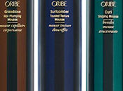 Featured Product: Oribe Mousse Collection