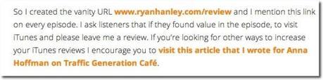 trackback from ryan hanley