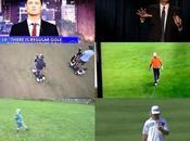 Golf Videos Week (6/25)