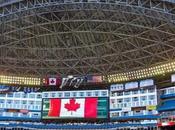 What Comes Next Toronto Blue Jays?