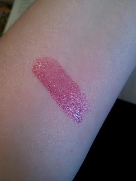 Deborah Milano - Shine Creator Lipstick