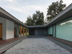 Casa NP by NoArq