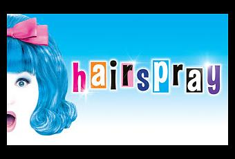 the movie hairspray essay In the three years since lion's epiphany, hairspray, the musical, has  his  offbeat 1985 collection of humorous essays on subjects ranging.