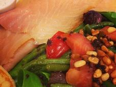 Fayette Gourmet: 3000′s Delicatessen Address