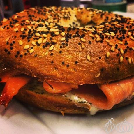 Lafayette_Gourmet_Cap_3000_Nice47